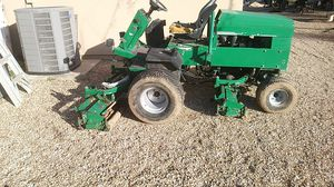 Ransomes. - 5 - blade Lawnmower for Sale in Waddell, AZ