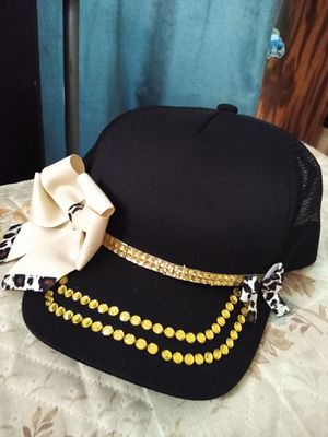 Hats for woman or Girl for Sale in Tampa, FL