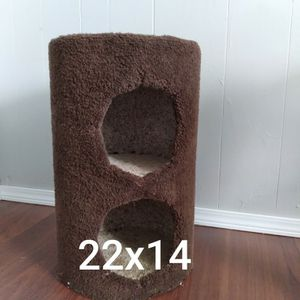 Cat Condo for Sale in Oklahoma City, OK