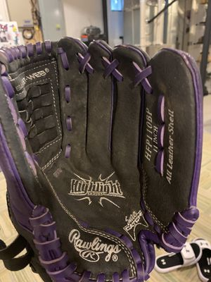 Rawlings Glove youth for Sale in Saugus, MA
