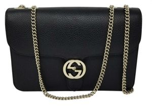Gucci bag for Sale in Sterling Heights, MI