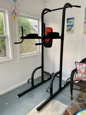 Exercise tower for Sale in Wayne, NJ