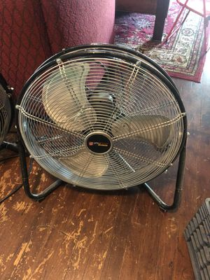 Fans for Sale in Mount Rainier, MD