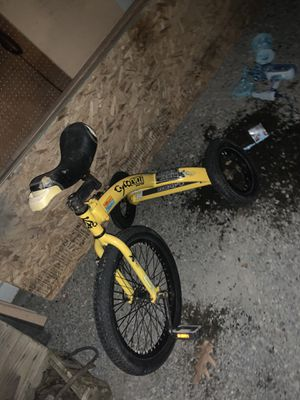 Cycocycle for Sale in Pasco, WA