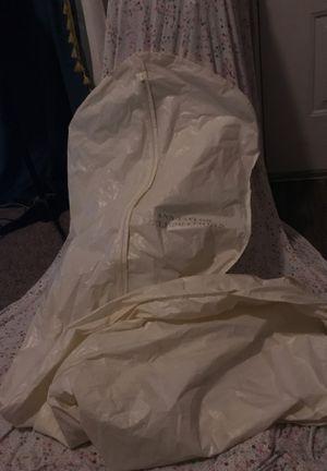Ann Taylor garment bag for Sale in Austin, TX