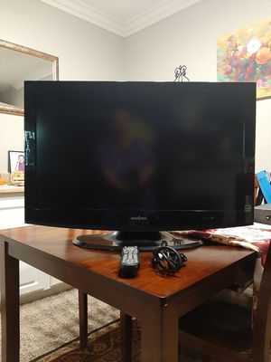 "Insignia - 32"" Class / 720p / 60Hz / LCD HDTV - Multi for Sale in Etiwanda, CA"