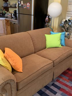 Sleeper Sofa / Couch for Sale in Clearwater,  FL