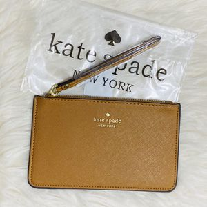 🎀 New Kate Spade Wristlet / SHIPPING AVAILABLE for $3 for Sale in Syracuse, UT