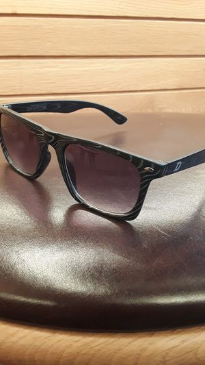 Dickies Sunglasses for Sale in Portland, OR