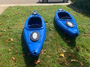 Kayaks for Sale in NEW KENSINGTN, PA