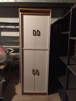 Deluxe Pantry Cabinet for Sale in Fort Washington, MD