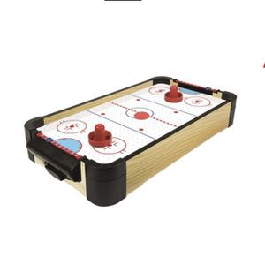Mini air hockey table for Sale in Cleveland, OH