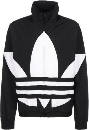 Adidas Big Trefoil Track Jacket XL for Sale in Alexandria, VA