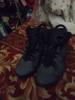 Jordan's for Sale in San Antonio, TX
