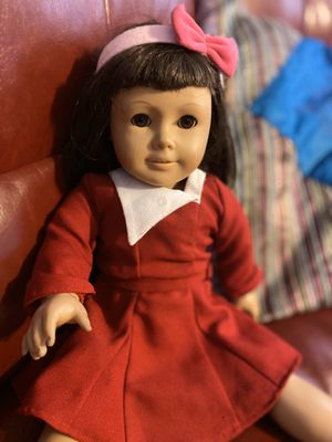 Molly American Girl doll for Sale in Columbus, OH