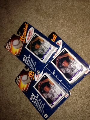 Babe Ruth Baseball Collectible Cards for Sale in Westminster, CO