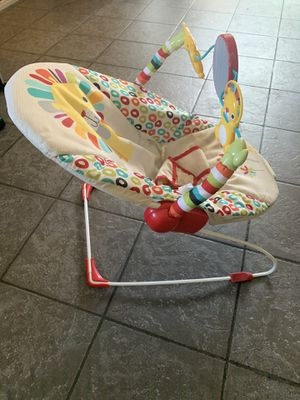 Chair for kids for Sale in Milpitas, CA