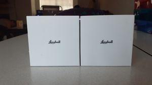 Lensball for Sale in Dallas, TX