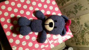 Cute bear for Sale in Pasco, WA