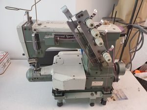 Cover stitch for Sale in Bridgeport, CT