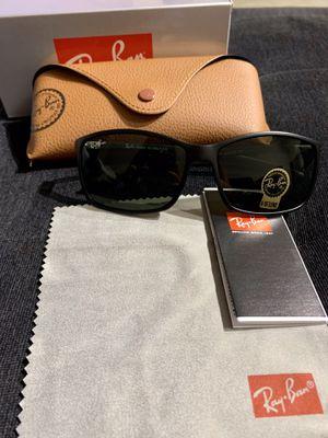 Sunglasses for Sale in Virginia Gardens, FL