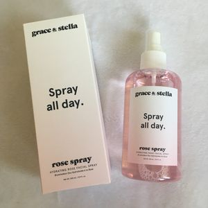 Grace&Stella Rose Spray for Sale in Warsaw, IL