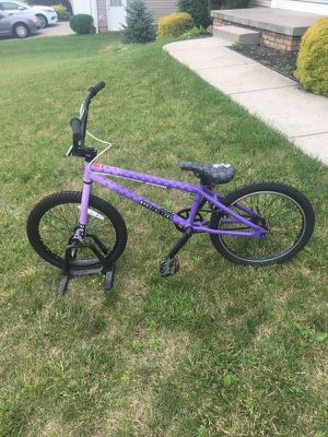 BRAND NEW Specialized BMX bike for Sale in Streetsboro, OH