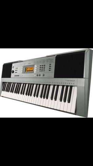 Piano for Sale in Herndon, VA