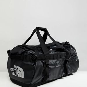 The North Face Base Camp medium duffel bag for Sale in Tampa, FL