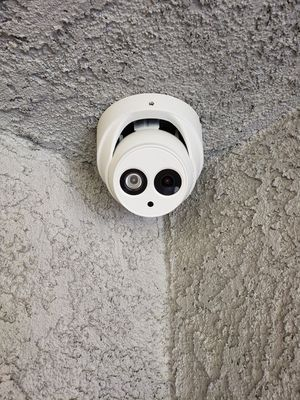 Security cameras for Sale in Whittier, CA