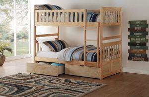 Bunk bed for Sale in Santa Fe Springs, CA