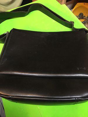 Laptop/ purse/ satchel / universal for Sale in Aberdeen, WA