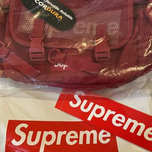 Supreme Waist Bag for Sale in Anaheim, CA