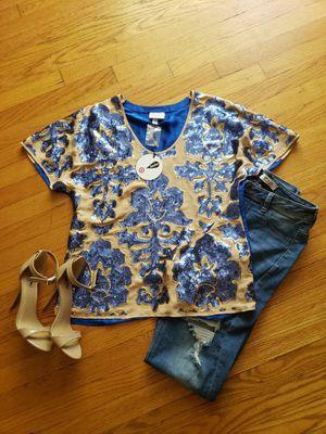 Women's Clothing for Sale in Norfolk, VA