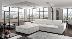 Sleeper sectional for Sale in North Miami Beach, FL