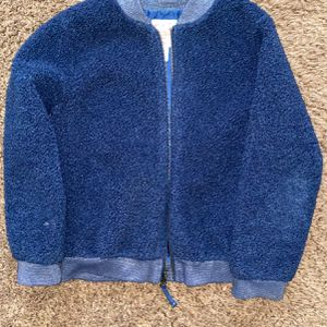 Youth Small Jacket for Sale in Downey, CA
