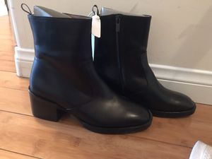 Robert Clergerie Caleb Ankle Boots for Sale in Nashville, TN