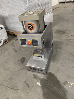 Rosin press for Sale in Ontario, CA