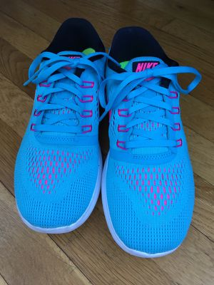 Nike Free Run Shoes for Sale in Santa Monica, CA