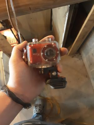 Gopro for Sale in Drumore, PA