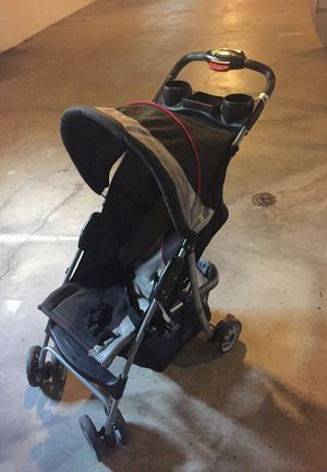 Baby stroller -15$ for Sale in Warren, MI