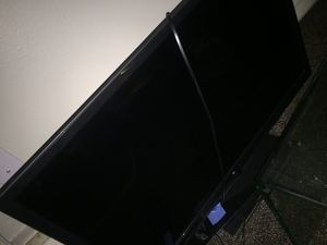 Polaroid 32' TV for cheap for Sale in Richfield, MN