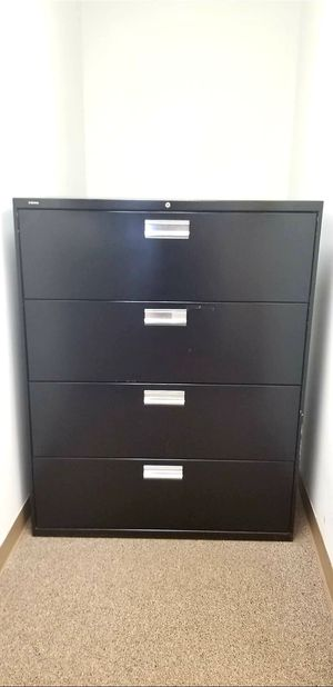 New And Used Filing Cabinets For Sale In Atlanta Ga Offerup