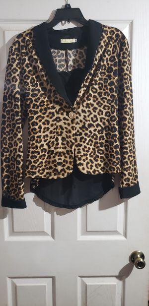 Jacket for Sale in Palm Bay, FL