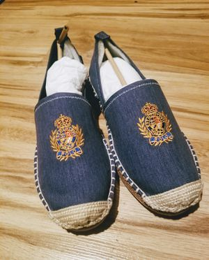 Ralph Lauren Men's Slippers for Sale in Gahanna, OH