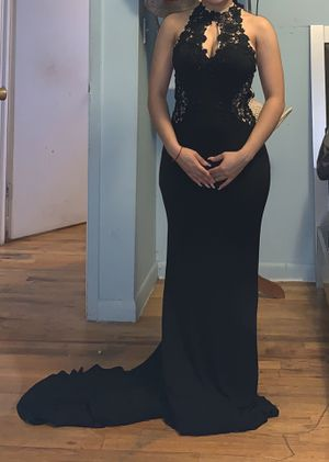 Prom Dress size 0 for Sale in New York, NY