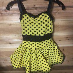 Girls Costume for Sale in Visalia,  CA