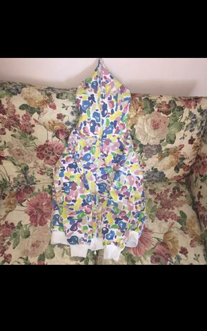 Size L-XL Bape hoodie for Sale in Augusta, GA