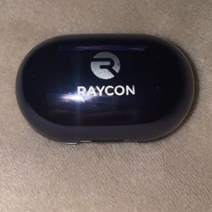 Raycon Wireless earbuds for Sale in Ontario, CA