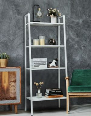 Decorating Metal Shelf for Sale in South Pasadena, CA